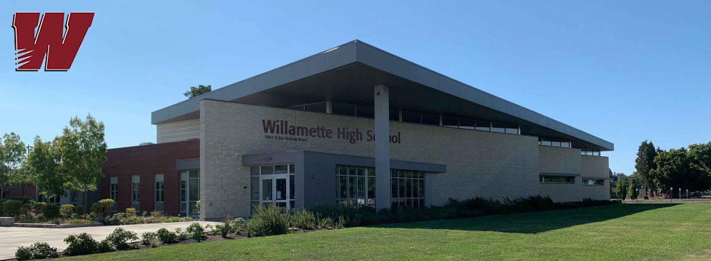 crescent valley high school corvallis